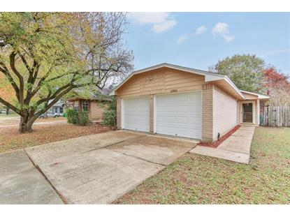 11926 Westwold Drive Tomball, TX MLS# 23877586