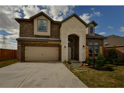 12003 Ibisco Court Richmond, TX MLS# 2388413