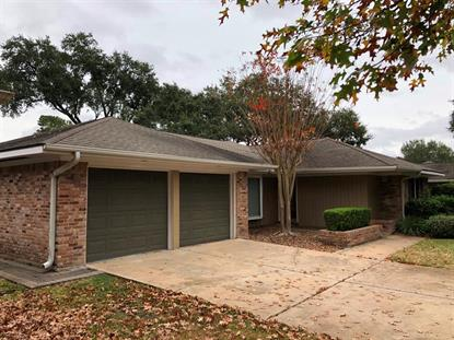4838 McDermed Drive Houston, TX MLS# 24015097