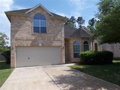 9119 Hidden Lake Magnolia, TX MLS# 24100299