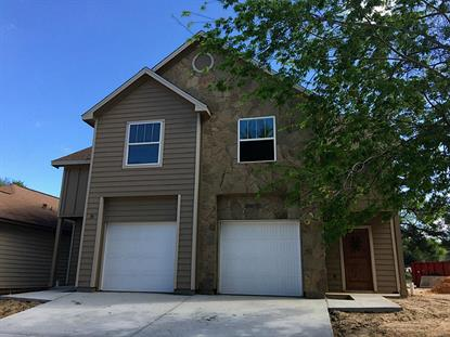 12830 Orion  Willis, TX MLS# 24120244