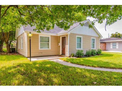 7666 Buena Vista Street Houston, TX MLS# 24123316