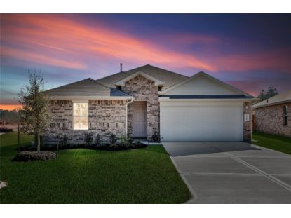 14368 West Pine Heart Drive Conroe, TX MLS# 24156885