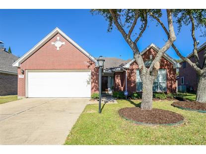 12406 shadowpoint Drive Houston, TX MLS# 24159792