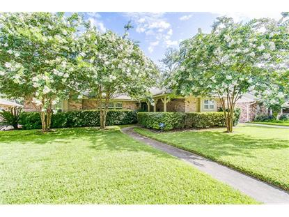 10410 Raritan Drive, Houston, TX