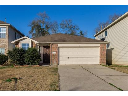 5054 Willow Point Drive Conroe, TX MLS# 24401386