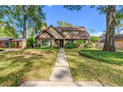 3110 Highland Laurels Drive Houston, TX MLS# 24413310