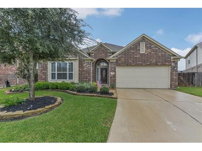 19019 Piper Hill Lane Cypress, TX MLS# 24502678