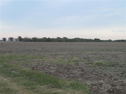 00 County Rd 373  El Campo, TX MLS# 24521088