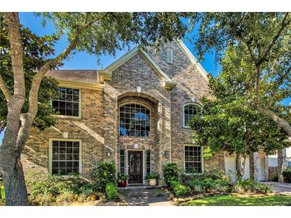 4011 Angel Springs  Sugar Land, TX MLS# 24536236
