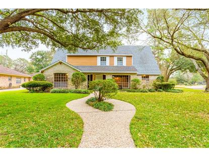 5819 Olympia Fields Lane Houston, TX MLS# 24549285