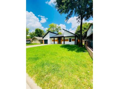 4431 Hollybrook Lane Houston, TX MLS# 24556922