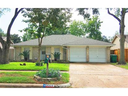 5903 Weeping Willow Road, Houston, TX