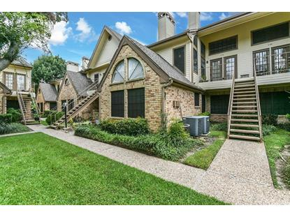 2425 Holly Hall Street Houston, TX MLS# 24712954