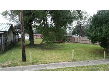 3515 Love Street Houston, TX MLS# 24745551
