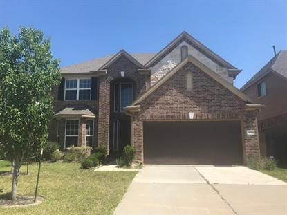 26914 Mustang Retreat Lane, Katy, TX
