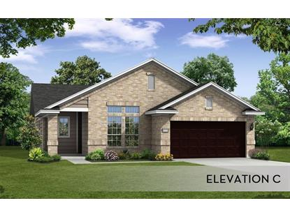 2502 Galley Ridge  La Marque, TX MLS# 24838871
