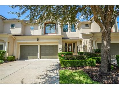 19 Sweetwater Court Sugar Land, TX MLS# 2484224