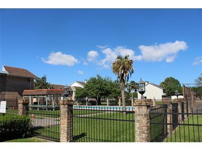 4107 Keeler Court, Pasadena, TX