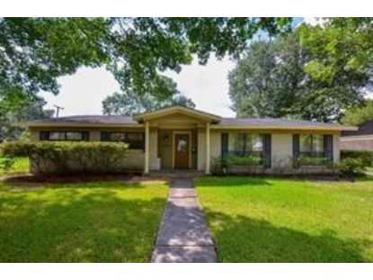 5227 Indigo Street Houston, TX MLS# 24895096