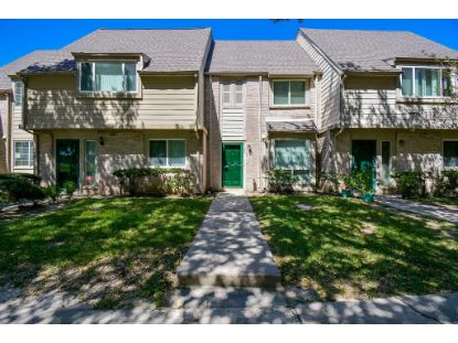 2109 Shiveley Circle Houston, TX MLS# 24918815