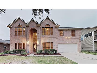 5331 Devon Green Drive Katy, TX MLS# 24941690