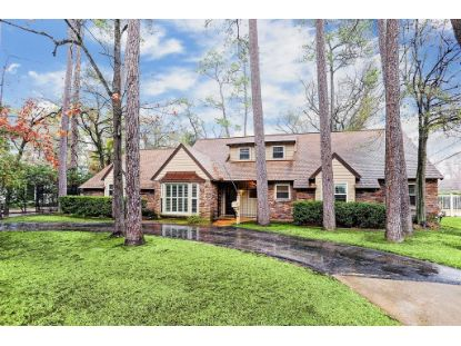 215 Chimney Rock Road Houston, TX MLS# 24948199