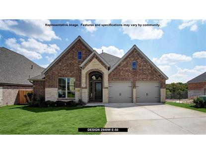 19906 Philippa Hills Trail Cypress, TX MLS# 24997122