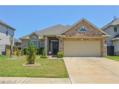 18110 Blues Point Drive, Cypress, TX