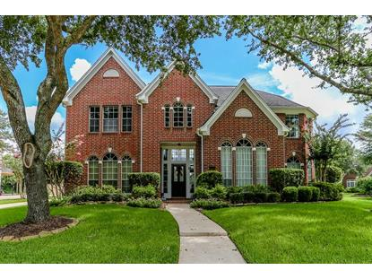 5111 Cambridge Street Sugar Land, TX MLS# 25184154