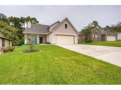 4806 Moonlight Drive Willis, TX MLS# 25187610