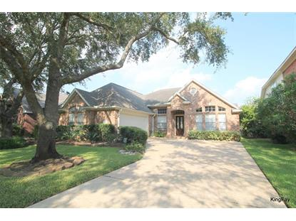 4619 Connies Court Lane, Missouri City, TX