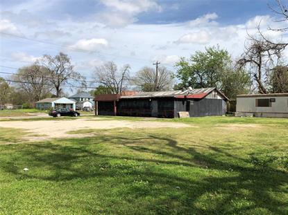 5510 Weaver Road Houston, TX MLS# 25293773