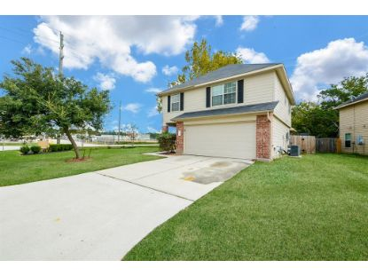 22370 Queenbury Hills Drive Houston, TX MLS# 25303258
