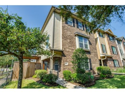 1001 Yale Street Houston, TX MLS# 25312455