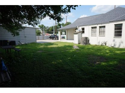 1813 Hardy Street Houston, TX MLS# 25356952