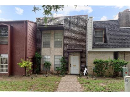 10261 S Gessner Road Houston, TX MLS# 25364605