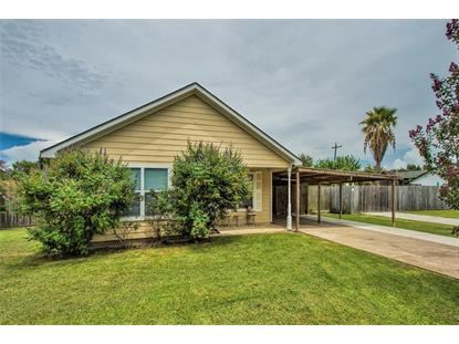 7829 Bayview Drive, Beach City, TX