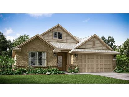 16854 Olympic National Drive Humble, TX MLS# 25395613