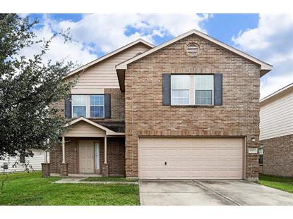 20823 Imperial Landing Lane, Katy, TX