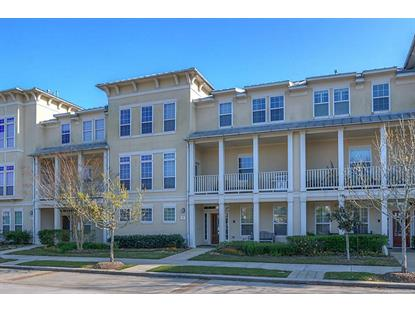 91 Low Country Lane The Woodlands, TX MLS# 25490464