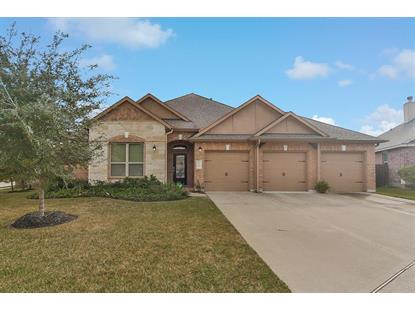24519 N Denham Ridge Lane Spring, TX MLS# 25556860