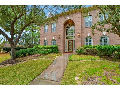 5703 Cielio Bay Court Houston, TX MLS# 25575153