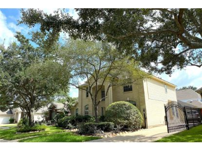 12411 Hazyglen Drive Houston, TX MLS# 25588270
