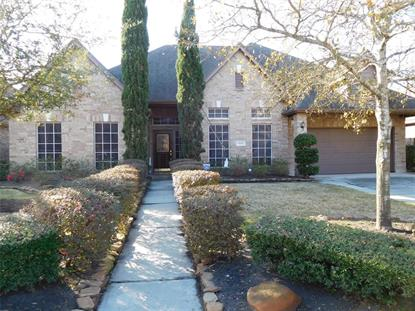 15427 Oxenford Drive Tomball, TX MLS# 2559238