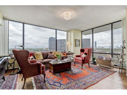 14 Greenway Plaza  Houston, TX MLS# 25598395