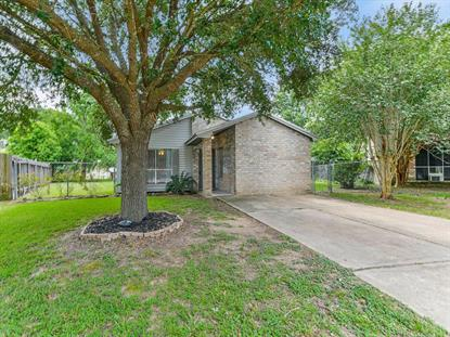 1019 Misty Meadow Court Tomball, TX MLS# 25598684