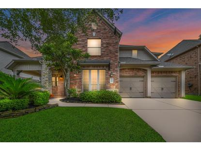431 Woodpecker Forest Lane Conroe, TX MLS# 25614236