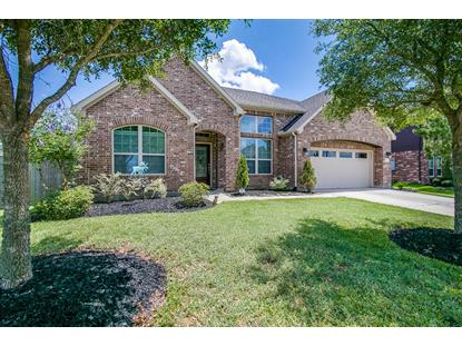 27411 Wooded Canyon Drive Katy, TX MLS# 25631923