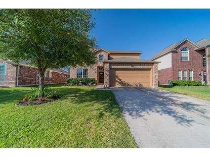 443 Oak Stream Drive Conroe, TX MLS# 25779351